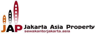 Sewa Kantor Jakarta