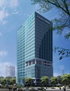palma_tower