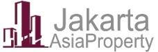 Jakarta asia property