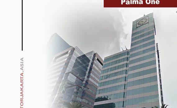 Palma One