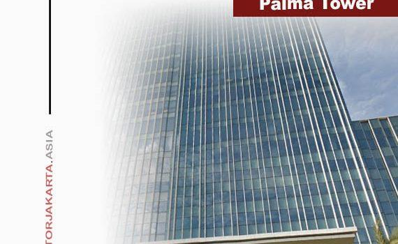 Palma Tower