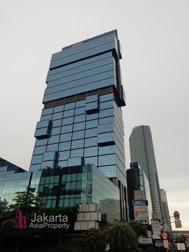 UOB Plaza