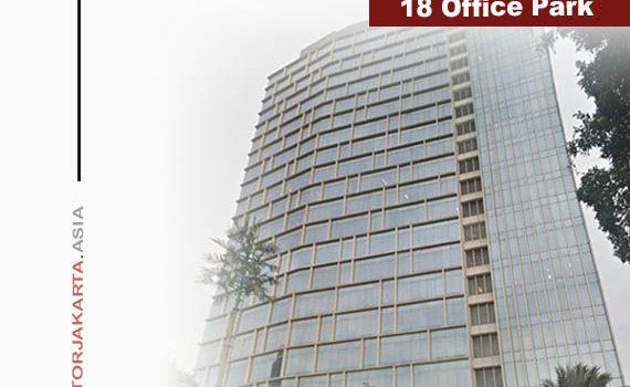 18 Office Park