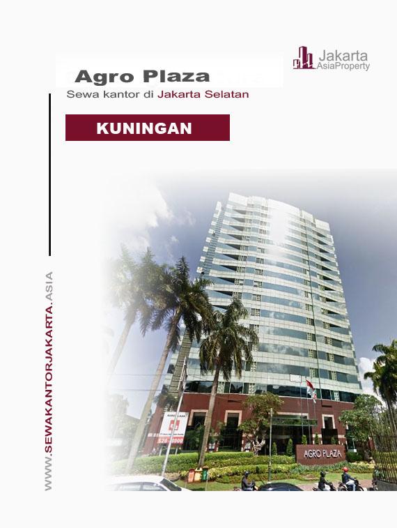 Agro Plaza