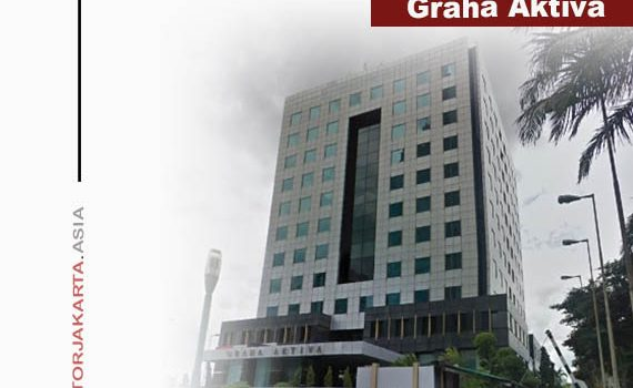 Graha Aktiva