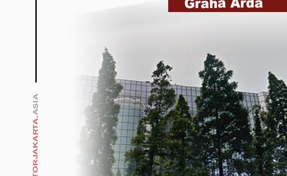 Graha Arda