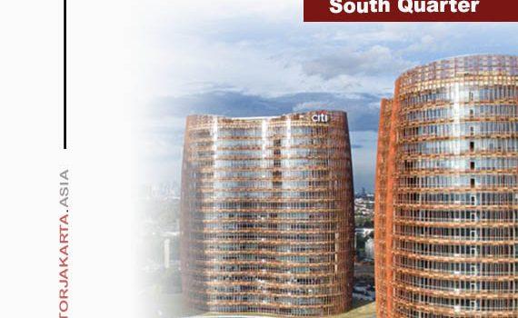 South Quarter