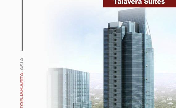 Talavera Suites