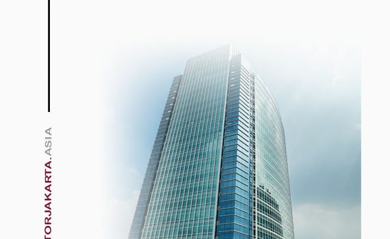 Pondok Indah Office Tower 3