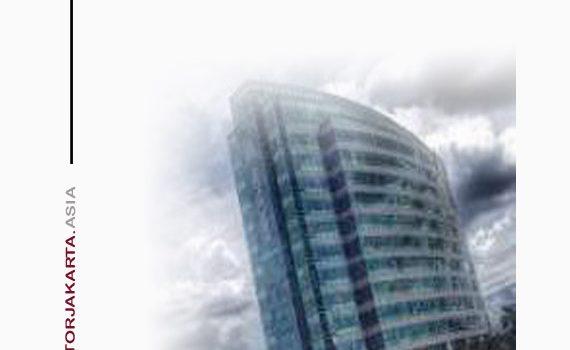 Pondok Indah Office Tower 1