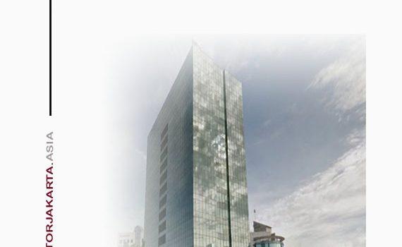 KEM Tower