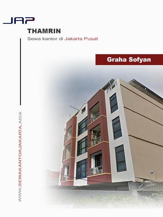 Graha Sofyan