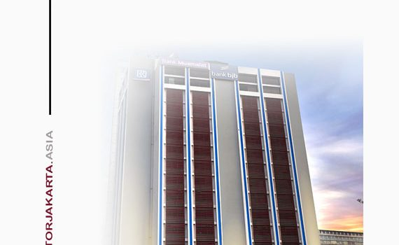 Menara Taspen