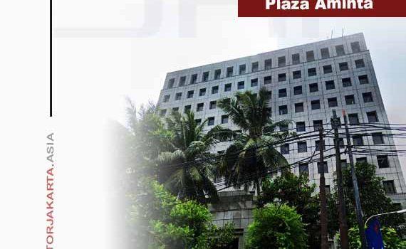 Plaza Aminta