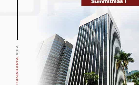 Summitmas 1